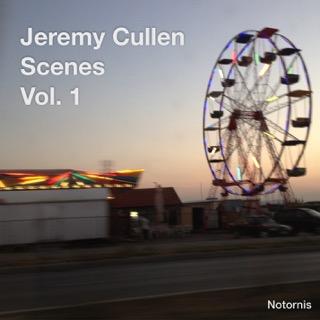 JC Solo Piano Album Cover WIP v30 FINAL SMALL