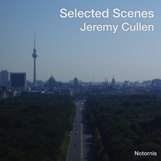Selected Scenes EP Cover v6 - small